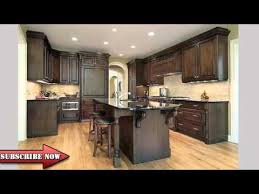 Kitchen And Remodeling Kitchen Cabinets To Go YouTube - Kitchen to go cabinets