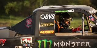 metal mulisha motocross gear official website of freestyle motocross legend brian deegan