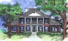 plantation style house plantation style house plans plan 15 728