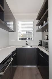 kitchen ideas nz with concept hd images 444 murejib