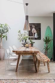 banc cuisine pas cher table a manger et chaise pas cher pour decoration cuisine moderne