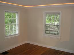 Laminate Flooring Charlotte Nc 421 E Tremont Avenue Charlotte Nc 28203 Hotpads