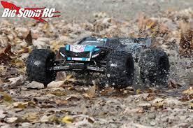 monster truck race track toy losi ten mt monster truck review and losi ten mt rtr review