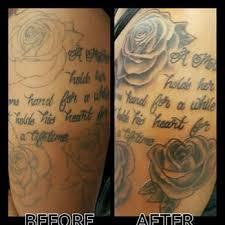 xclusive ink tattoos and piercings u0026 supplies 37 photos u0026 24