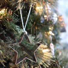cutter ornaments