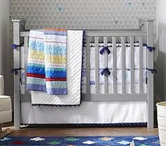 new arrivals for baby bedding u0026 bath pottery barn kids