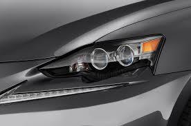 lexus sc300 headlights 2014 lexus is f reviews and rating motor trend