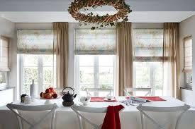 tende per sala da pranzo tende per il soggiorno 2017 foto 29 33 design mag
