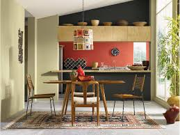 paint colour should reflect your personality says hgtv u0027s sarah