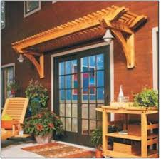 How Much Is A Pergola by 51 Diy Pergola Plans U0026 Ideas You Can Build In Your Garden Free