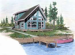 Coastal Cottage Plans by 11 Best Beach House Plans Images On Pinterest Beach House Plans