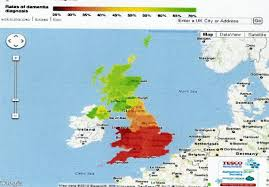 Kingsborough Community College Map Part I Dementia The U201cepidemic U201d Of Metaphors Hole Ousia