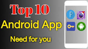 best free apps for android world best top 10 free apps for android 2016 2017 urdu