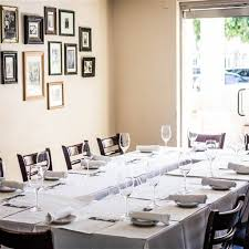 citizen public house private dining opentable