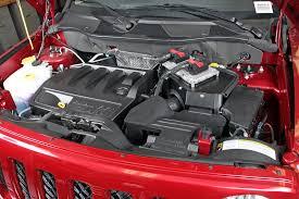 jeep patriot mods engine mods on a 2 4 page 2 jeepforum com