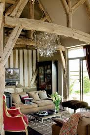 home decor in french french country home decorating ideas french interiors with