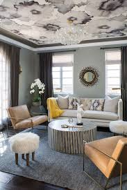 wallpaper trends leanne bunnell interiors