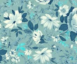 mural blue pattern wallpaper brilliant u201a formidable gray blue