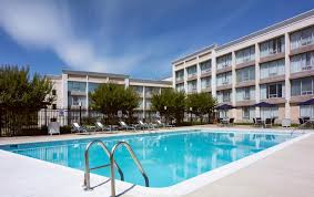 columbia md hotel holiday inn columbia east jessup