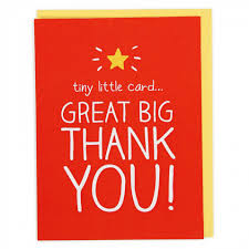 thank you card inspiration gallery of thank you picture cards