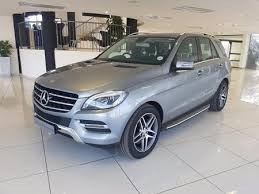 used mercedes suv for sale used mercedes suv cars for sale on auto trader