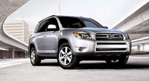 2010 toyota rav4 owners manual pdf 2007 toyota rav4 owners manual pdf free owner s manual pdf