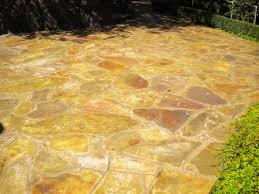 Patio Stones Walmart by Decor Slate Stepping Stones Decorative Stepping Stones Lowes