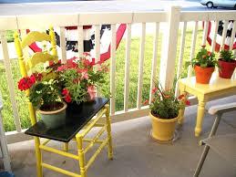 Outdoor Fence Decor Ideas by Patio Ideas Decorating Outdoor Patio Walls Decorating A Patio