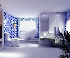 Ultra Contemporary Homes Ultra Modern Washroom Designs Ideas Home Interior Dreams