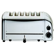 Dualit Toaster Cage Dualit Newgen 47180 Review Pros Cons And Verdict