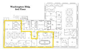 indiana convention center floor plan 1 s washington st rochester ny 14614 property for lease on