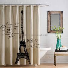 shower curtains bed bath beyond 7 best dining room furniture