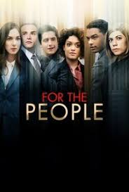Seeking Season 1 Trailer For The Season 1 Rotten Tomatoes