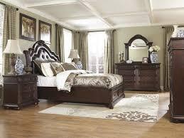 bedroom furniture ashley furniture bedroom sets on target