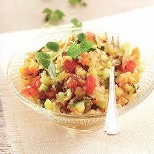 comment cuisiner du quinoa cuisiner du chevreuil au four fresh cuissot de sanglier r ti au