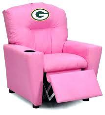 camouflage recliner chair u2013 gdimagazine com