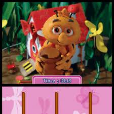 fifi flowertots characters giant bomb