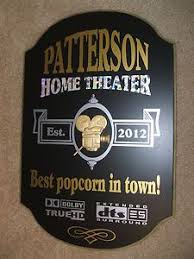 Home Movie Theater Decor Ideas by Best 25 Movie Room Decorations Ideas On Pinterest Movie Rooms
