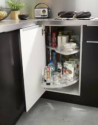rangement cuisine castorama rangement cuisine pratique stunning ikea meuble sous evier cuisine
