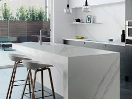 ilot cuisine prix cuisine marbre 10 modèles à tous les prix