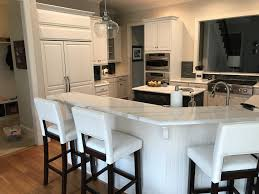 zurich white kitchen cabinets zurich white 7626 by sherwin williams sherwin williams