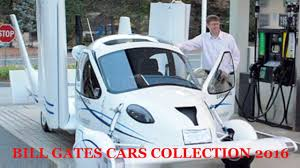 bill gates cars collection 2016 exotic cars 2016 watch it now bill gates cars collection 2016 exotic cars 2016 watch it now youtube