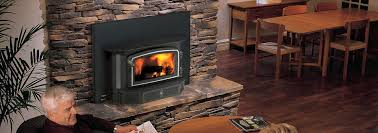 i3100 wood fireplace inserts regency fireplace products