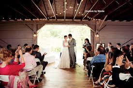 Hudson Valley Barn Wedding Barn Wedding Dj