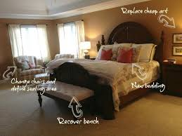 Bedroom Chairs Amazon by Decor With Mismatched Furniture Bedroom Womens Google Search