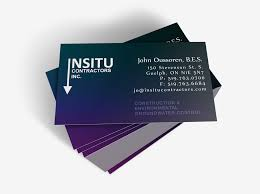 Business Cards Cheap 12 For 1000 Staples Business Cards In Minutes Business Cards Ideas Free