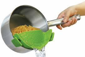must have kitchen gadgets pasta bayis magazine