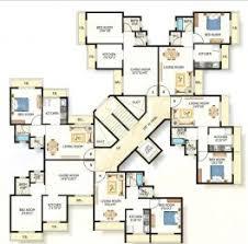 12 unit apartment building plans theapartmentapartment 8 units 3