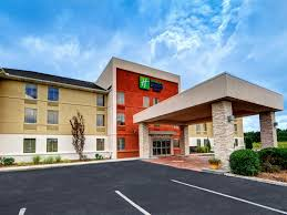 in crossville tn inn express suites crossville hotel by ihg