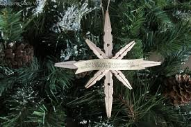 Christmas Crafts For Kids Shepherds by The Star Of Bethlehem Christian Christmas Craft Tutorial
